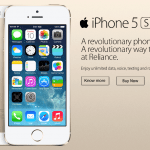 iphone 5s cheapest price