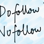 What is nofollow