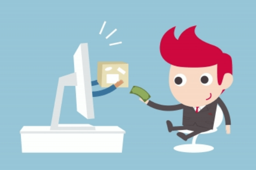 Making money online - mistakes to avoid