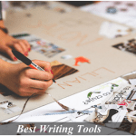 Best writing tools