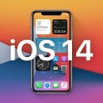8 New iOS 14 Features to Get Excited About