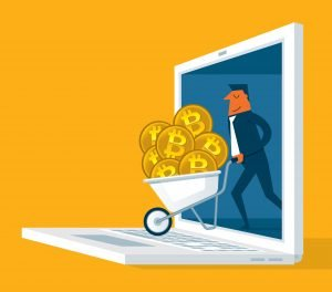 Security Concerns and Risks Related to Bitcoin